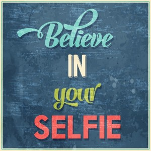 8955891-calligraphic-writing-believe-in-your-selfie